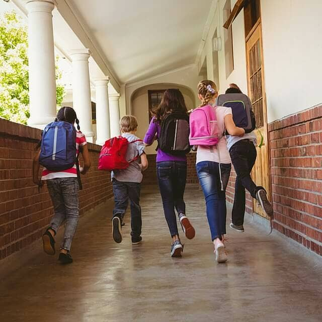 7 tips for back to school