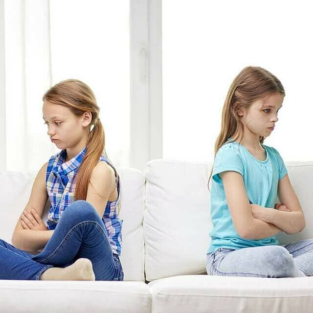 Tips for helping your tween with friendship drama (1)