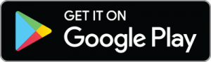 Get the Jesus-Centered Podcast on Google Play