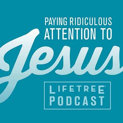 Jesus-Centered-Podcast-Logo-2.0