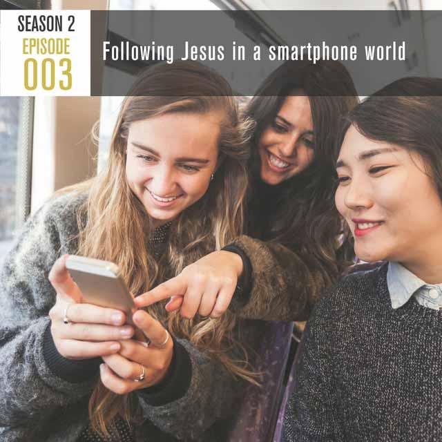 following-jesus-smartphone-world