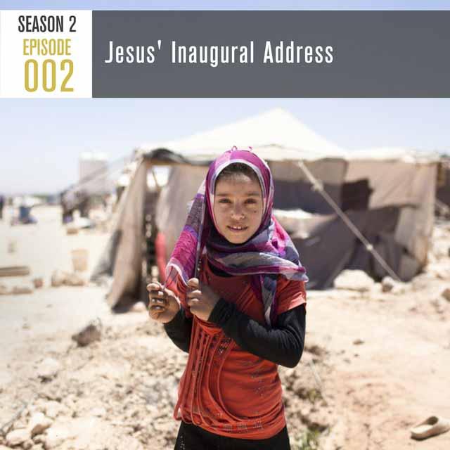 jesus-inagural-address