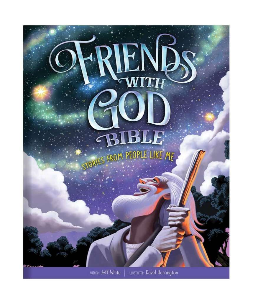 friends-with-god-bible