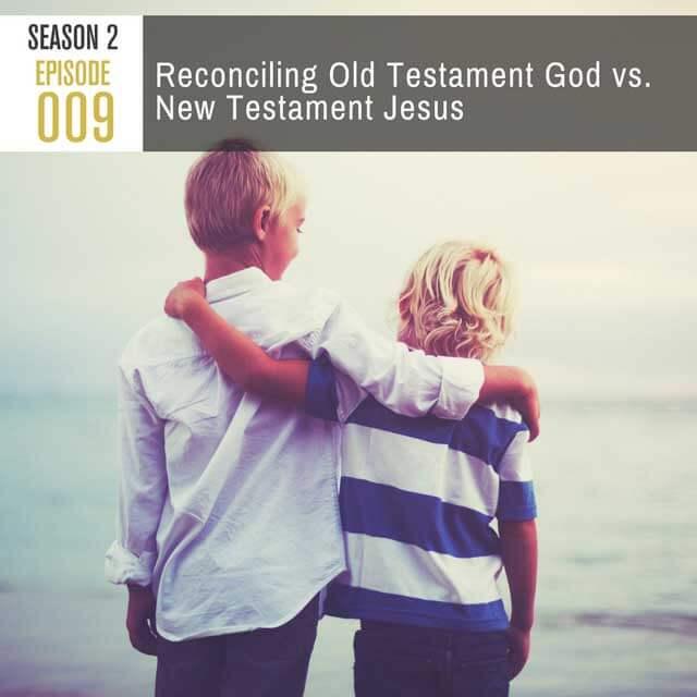 old-testament-god-new-testament-jesus.web_