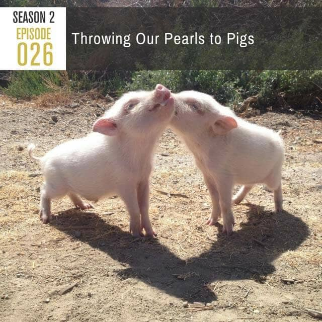 pearls-to-pigs-episode