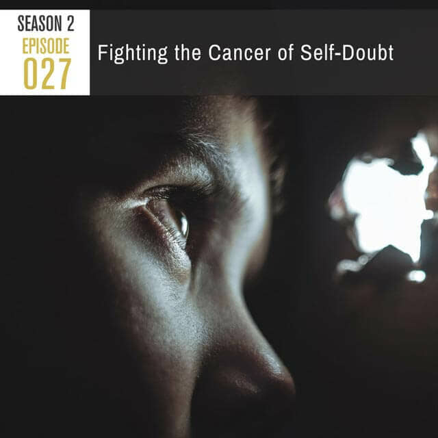 self-doubt-podcast-image