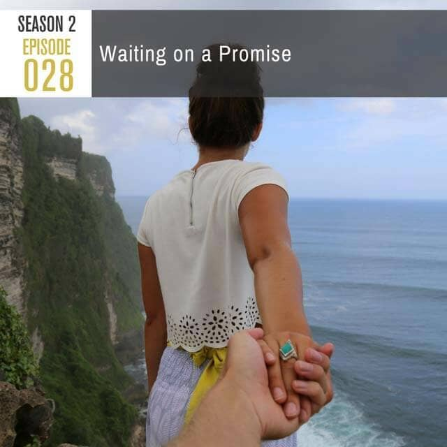 waiting-on-a-promise-072017