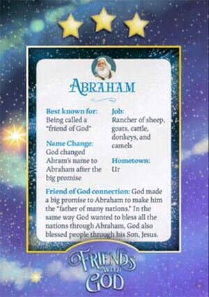 abraham-card-back