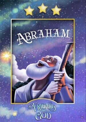 abraham-card-front
