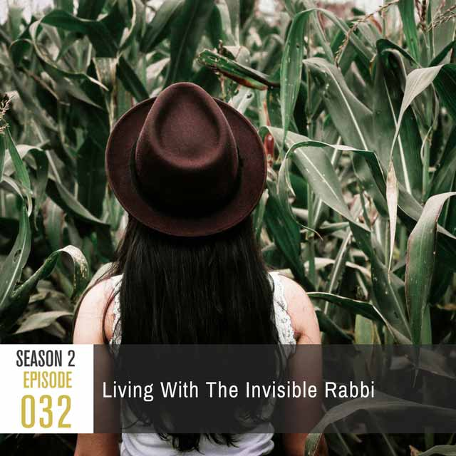 invisible-rabbi