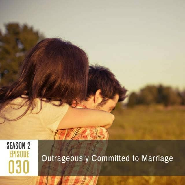 outrageously-committed-to-marriage.web_
