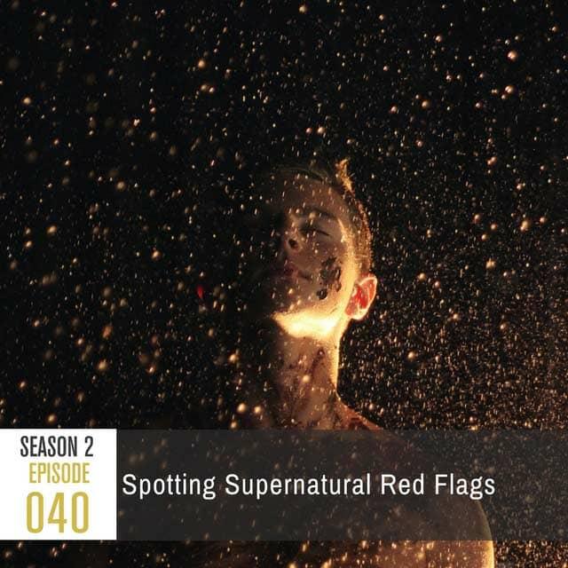 pratj-podcast-supernatural-red-flags