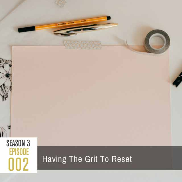 grit-to-reset