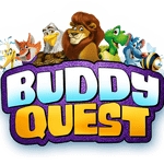 Buddy Quest-Google Play