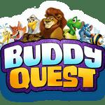 Buddy Quest-Google Play