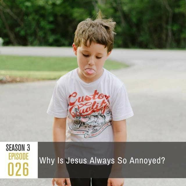 podcast-square-42f9