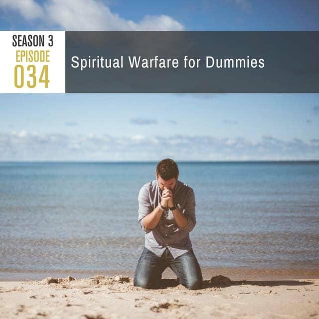 spirtual-warfare-for-dummies-episode-image