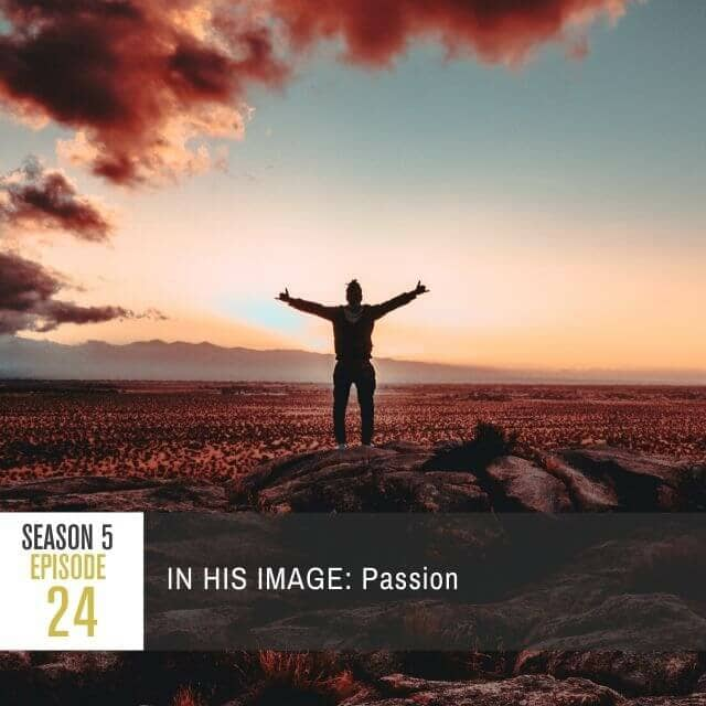 copy-of-pratj-season-5-ep-24-header-image