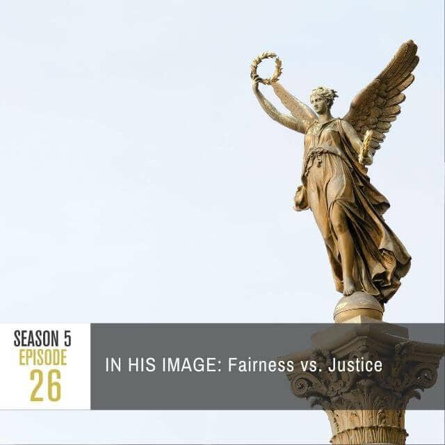 copy-of-pratj-season-5-episode-26-episode-image