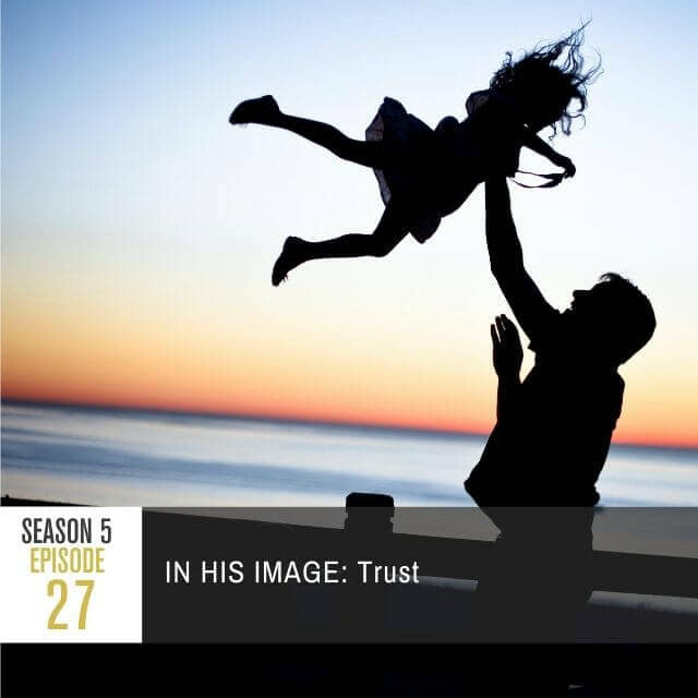 copy-of-pratj-season-5-episode-27-episode-image