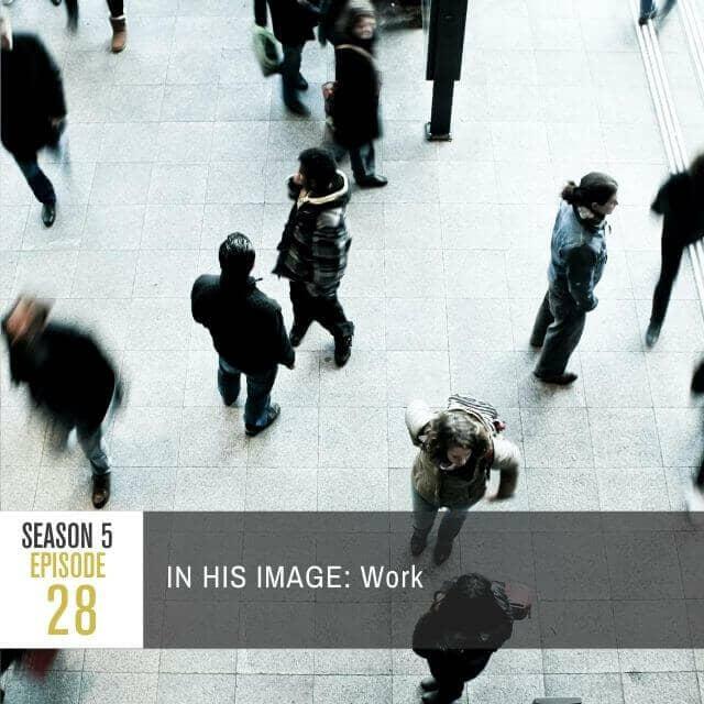pratj-season-5-ep-28-soundcloud-image