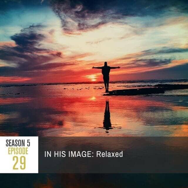 pratj-season-5-ep-29-web-image