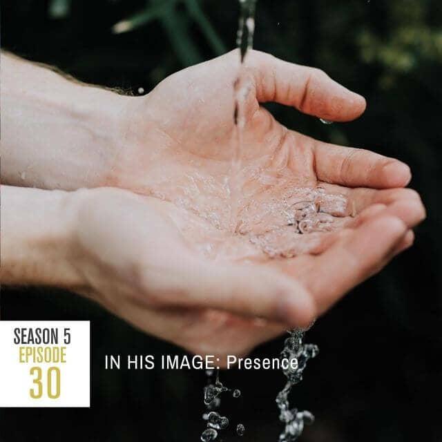 pratj-season-5-ep-30-for-web