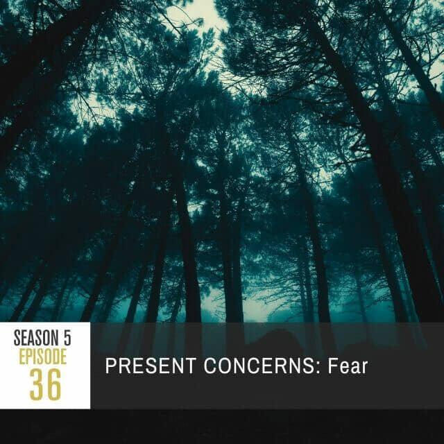 pratj-season-5-ep-36-web